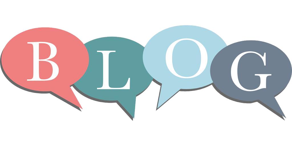 Acceso al Blog